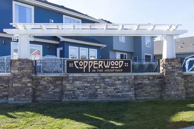 copperwood_400