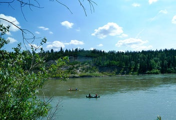 Best Places To Live In Edmonton Best Edmonton Neighbourhoods