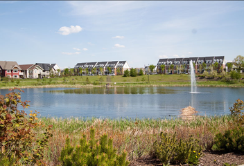 Northwest Edmonton Homes For Sale Real Estate Northwest - Where is edmonton