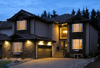 luxury homes for sale estates luxury homes in edmonton