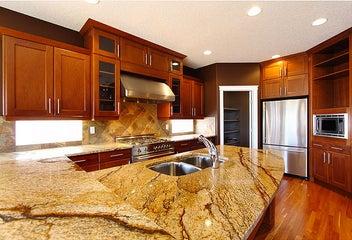 Luxury Homes For Sale Amp Estates Luxury Homes In Edmonton