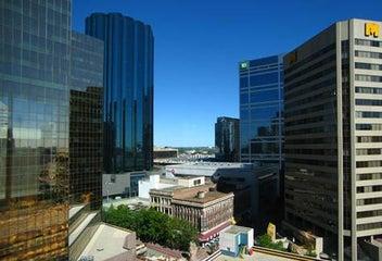 Edmonton Lofts Loft Style Condos For 2 Of 3