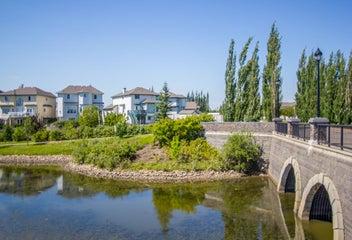 West Edmonton Real Estate Homes For Sale West Edmonton - Where is edmonton