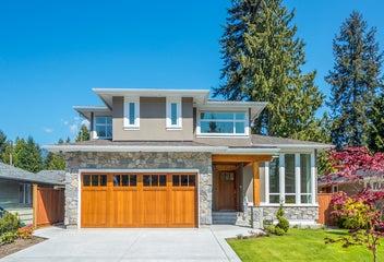 Lakeland Ridge Homes For Sale Sherwood Park