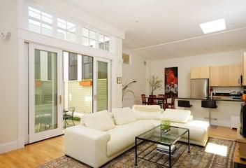 Edmonton Condos For Sale Condominiums Townhouses