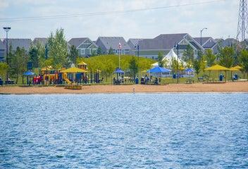 Southeast Edmonton Homes For Sale Property For Sale South East - Where is edmonton