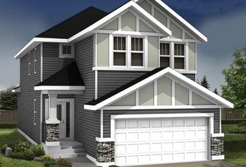 Summerwood Homes For Sale Sherwood Park Alberta