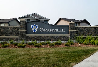 catholic singles in grandville The holland christian girls tennis team lost to byron center 5-3 no 1 singles angela burke won 6-0, 6-0 no 4 singles sara kroeze won 6-1, 6-1 and no 2 doubles lily mouw/elise bol won 6-3, 6-1.