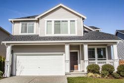 Ellerslie Edmonton property